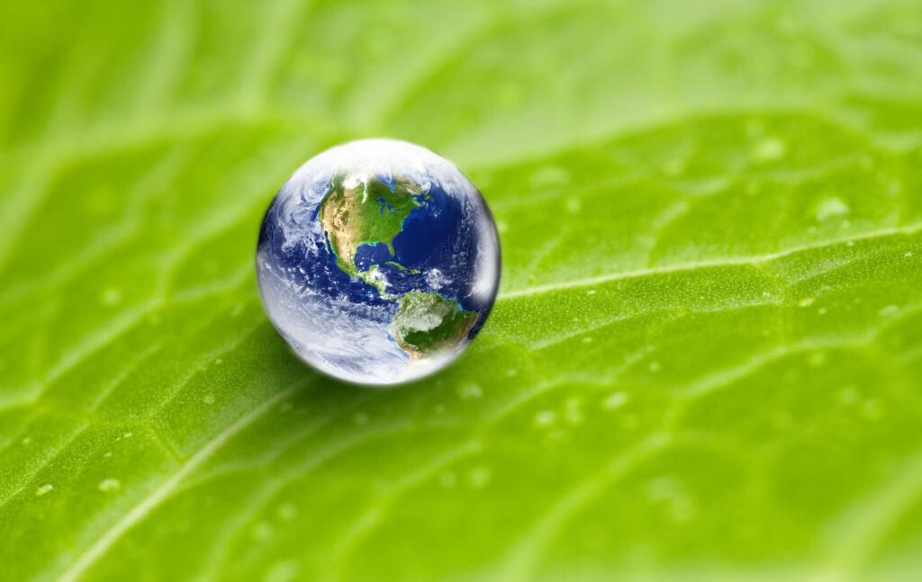 SITA carbon neutral