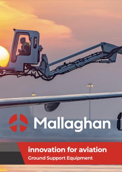 Mallaghan Brochure