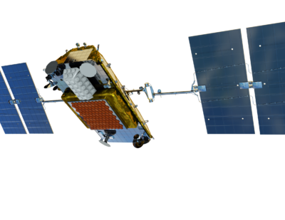 SITA to Offer Next Generation Iridium Certus® Satellite Communications Services