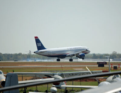 FAA Plans to Deploy Enhanced TDFM with NASA Software at 27 Airports