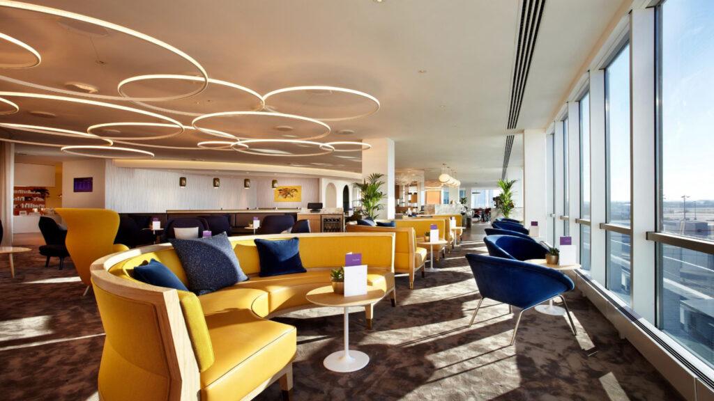 plaza premium lounge gatwick