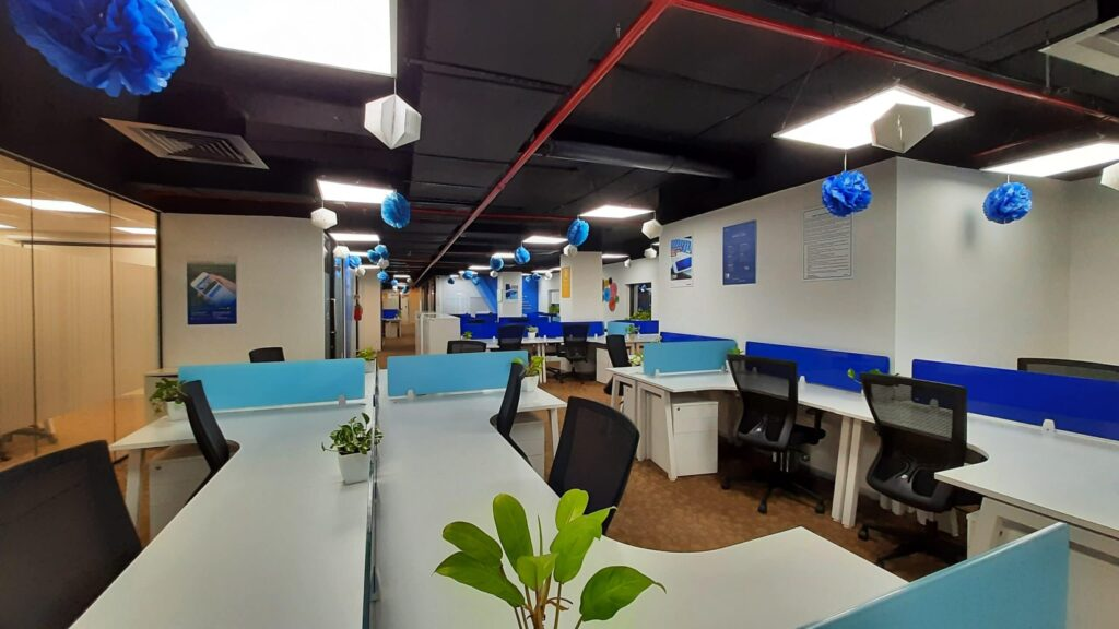 smiths detection Technology Development Centre