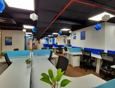 Smiths Detection Opens Technology Development Centre in Bangalore